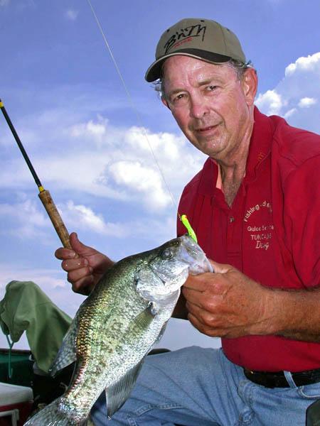 Tunica cutoff mississippi fishing report for Sardis lake fishing report