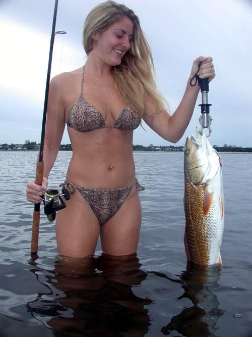 Captain dicks fishing charters