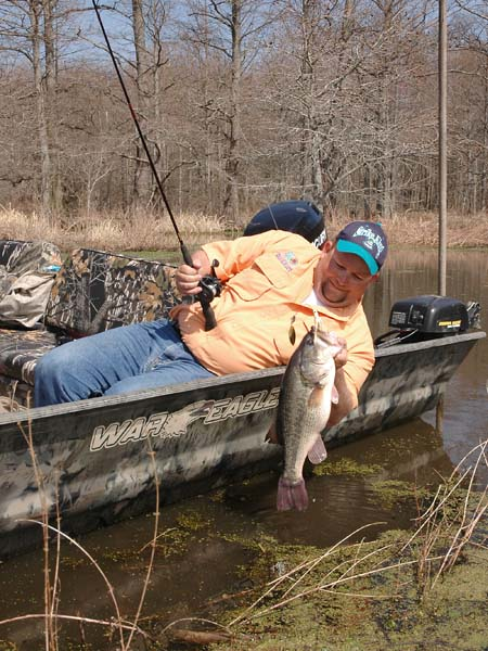 Free pokie games reelfoot fishing guides best paypal for Reelfoot fishing report