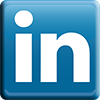 Connect with John Phillips on LinkedIn