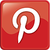 Follow John Phillips on Pintrest